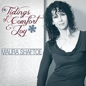 Tidings Of Comfort And Joy Songs
