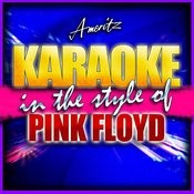 Karaoke - Pink Floyd Songs