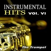 Instrumental Hits Vol.6 (The Trumpet) Songs