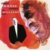 Count Basie Swings & Joe Williams Sings Songs
