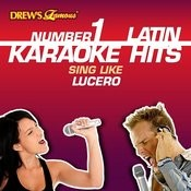 Corazon A La Deriva (As Made Famous By Lucero) [Karaoke Version] Song