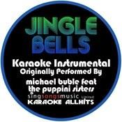 Jingle Bells (Originally Performed By Michael Buble) [Karaoke Instrumental Version] Song