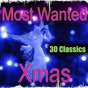 Most Wanted Xmas Songs