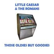 Those Oldies But Goodies Songs