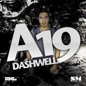 A19 Songs