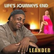 Life's Journeys End Songs
