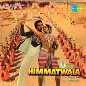 Himmatwala (1983) Songs