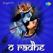 O Radhe Song