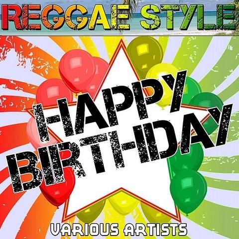 happy birthday song download - منتديات انت الهوى
