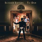Ta Dah (EU CD) Songs