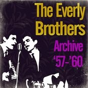 Archive '57-'60 Songs