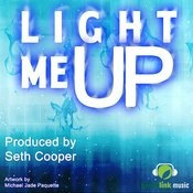 Light Me Up Songs