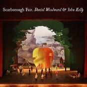 Scarborough Fair Songs