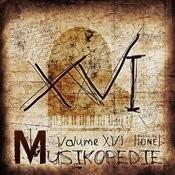Musikopedie, Vol. XVI Songs