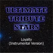 Birdman Feat. Tyga & Lil Wayne - Loyalty (Vocal Melody Version) Songs