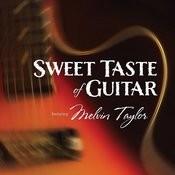 Sweet Taste Of Guitar Songs