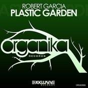 Plastic Garden Songs