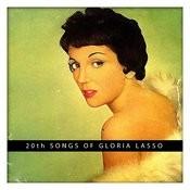 20th Songs Of Gloria Lasso Songs