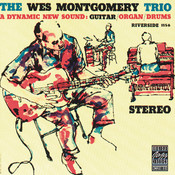 Wes Montgomery Trio (Remastered) Songs