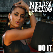 Do It (International Version) Songs