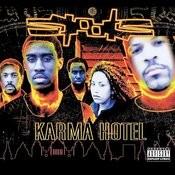 Karma Hotel Songs