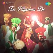 Tor Punjaban De Songs