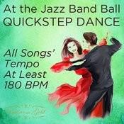At The Jazz Band Ball Song