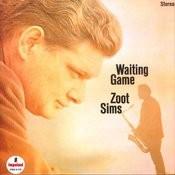 Waiting Game Songs