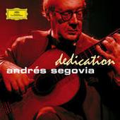Dedication Songs