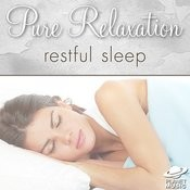 Pure Relaxation: Restful Sleep Songs