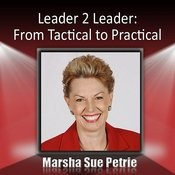 Leader 2 Leader-From Tactical To Practical: 4 Cd Series Songs