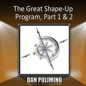 The Great Shape-Up Program, Part 1 & 2 Songs