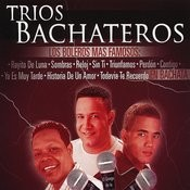 Trios Bachateros Songs