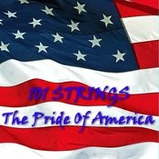 The Pride Of America Songs