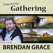 Songs For The Gathering Songs