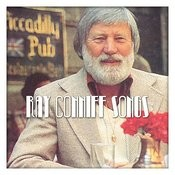Ray Conniff Songs Songs
