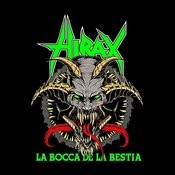 La Bocca De La Bestia (The Mouth Of The Beast) Songs
