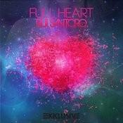 Full Heart Songs