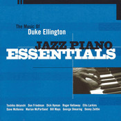 The Music Of Duke Ellington (Reissue) Songs