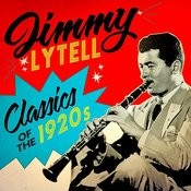 Classics Of The 1920's Songs