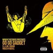 Go Go Gadget Songs