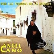 Por Las Tierras De La Mancha Songs