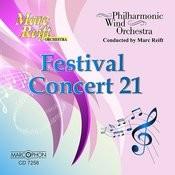 Horn Concerto No. 4, K. 495: II. Romanza Andante Song