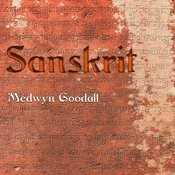 Sanskrit Songs