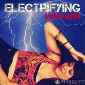 Electrifying Songs