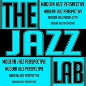 Modern Jazz Perspective Songs