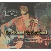 Live Songs