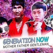 Mother Father Gentleman Songs
