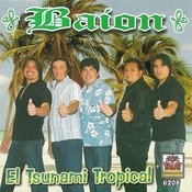 El Tsunami Tropical Songs