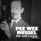 Pee Wee's Song, Vol. 2 Songs